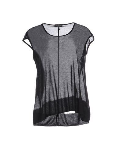 Foto RAG & BONE T-shirt donna T-shirts