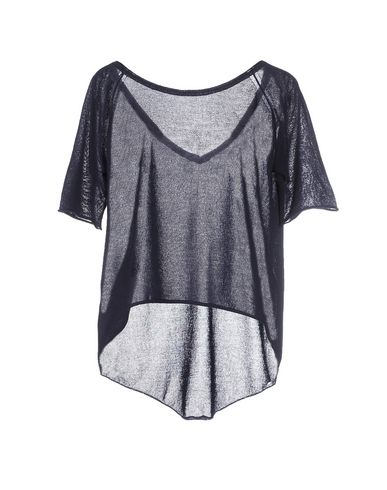 Foto WETPAINT Pullover donna