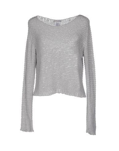 Foto HOPE COLLECTION Pullover donna