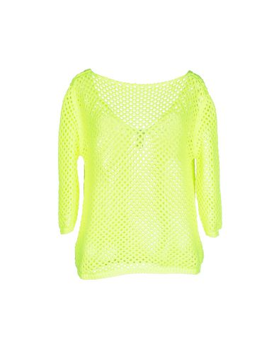 pullover femme
