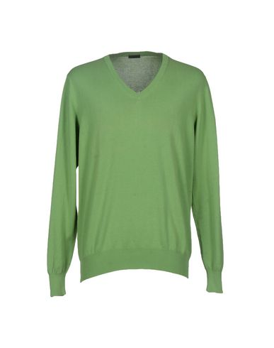 PIOMBO Pullover homme