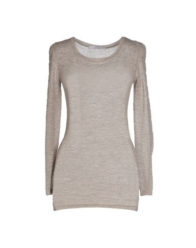 Foto AIAYU Pullover donna
