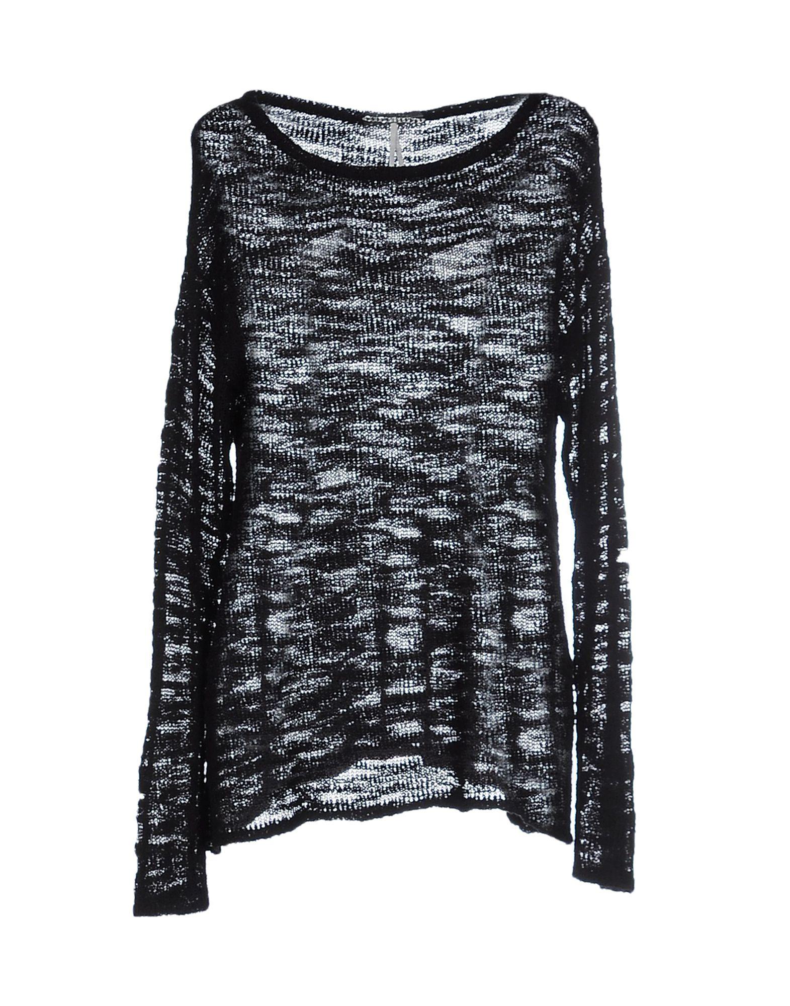 LIST Свитер list свитер