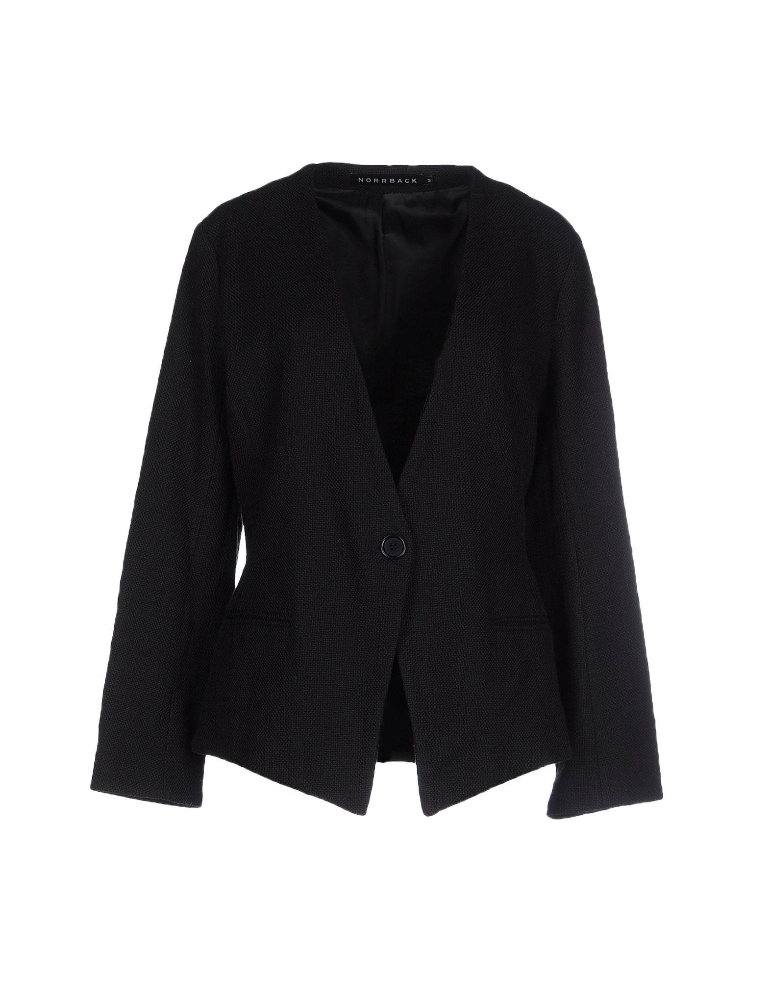 цена CAMILLA NORRBACK Пиджак онлайн в 2017 году