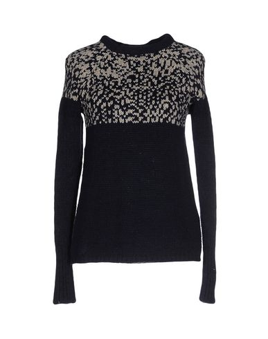 Foto HUMANOID Pullover donna