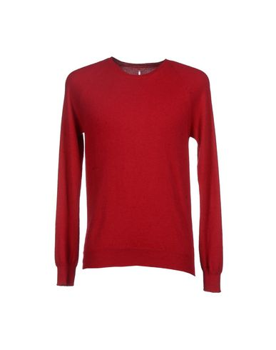 ASOLA Pullover homme