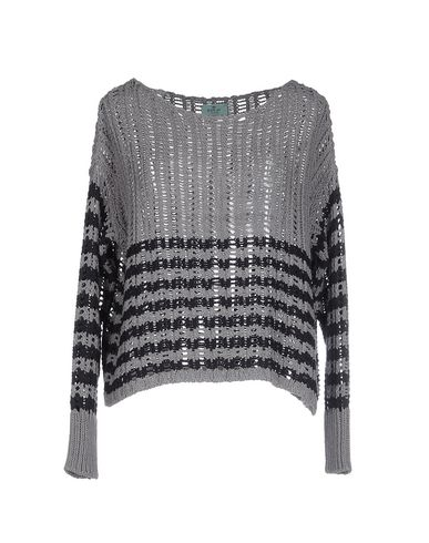 Foto REPLAY Pullover donna