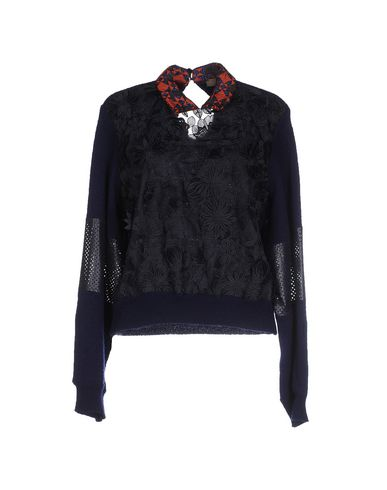 Foto SPACE STYLE CONCEPT Pullover donna