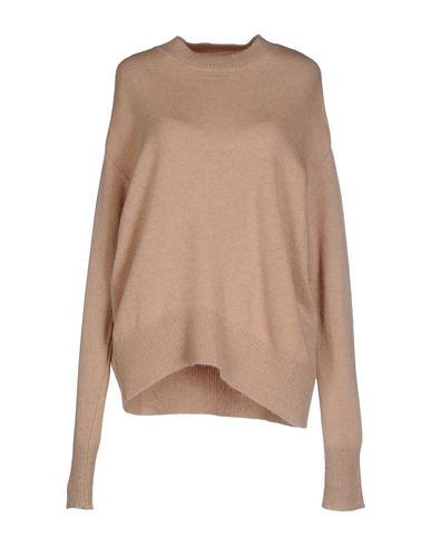 Foto MADE FOR LOVING Pullover donna