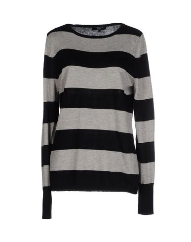 Foto TART COLLECTIONS Pullover donna