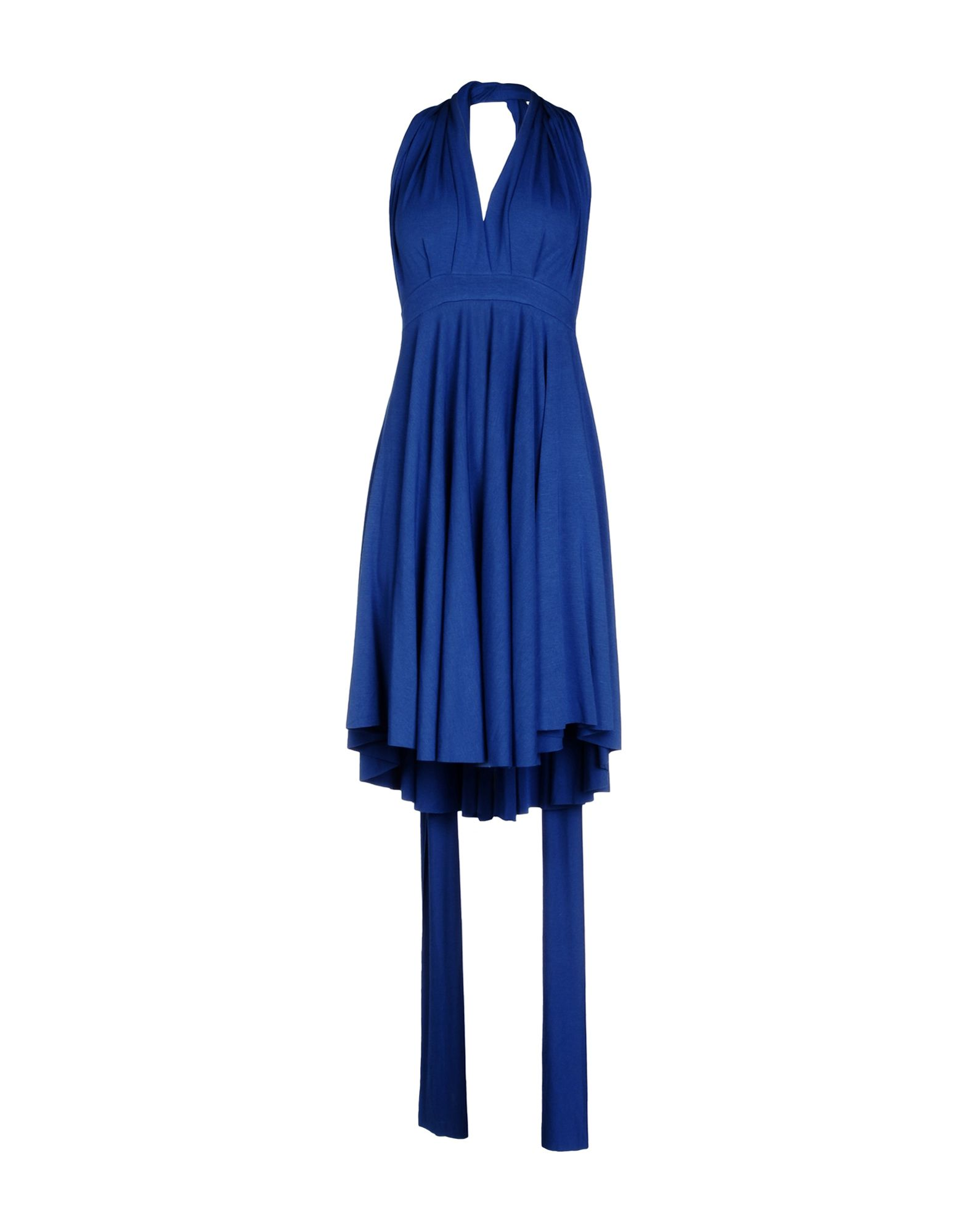 TART COLLECTIONS Платье длиной 3/4 lisa corti платье длиной 3 4