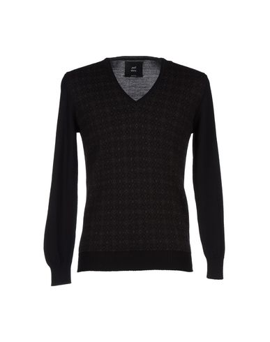 PULL STORY Pullover homme