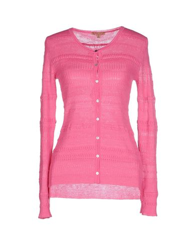 ermanno-scervino-lingerie-intimate-knitwear