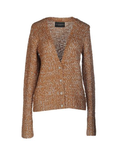 Foto MAISON SCOTCH Cardigan donna