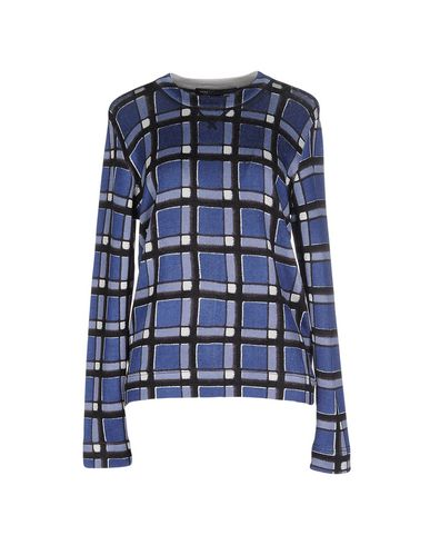 Foto MARC BY MARC JACOBS Pullover donna