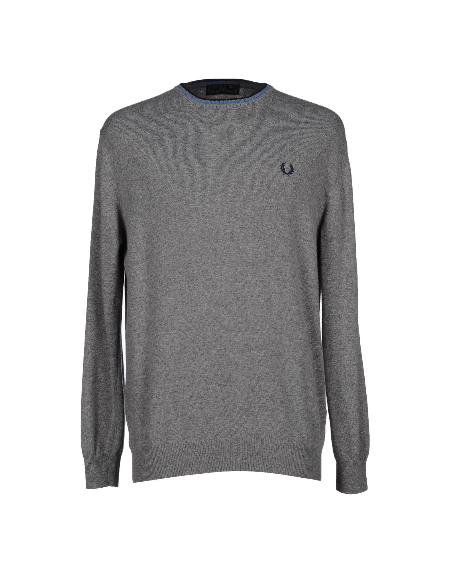 FRED PERRY Свитер fred perry поло