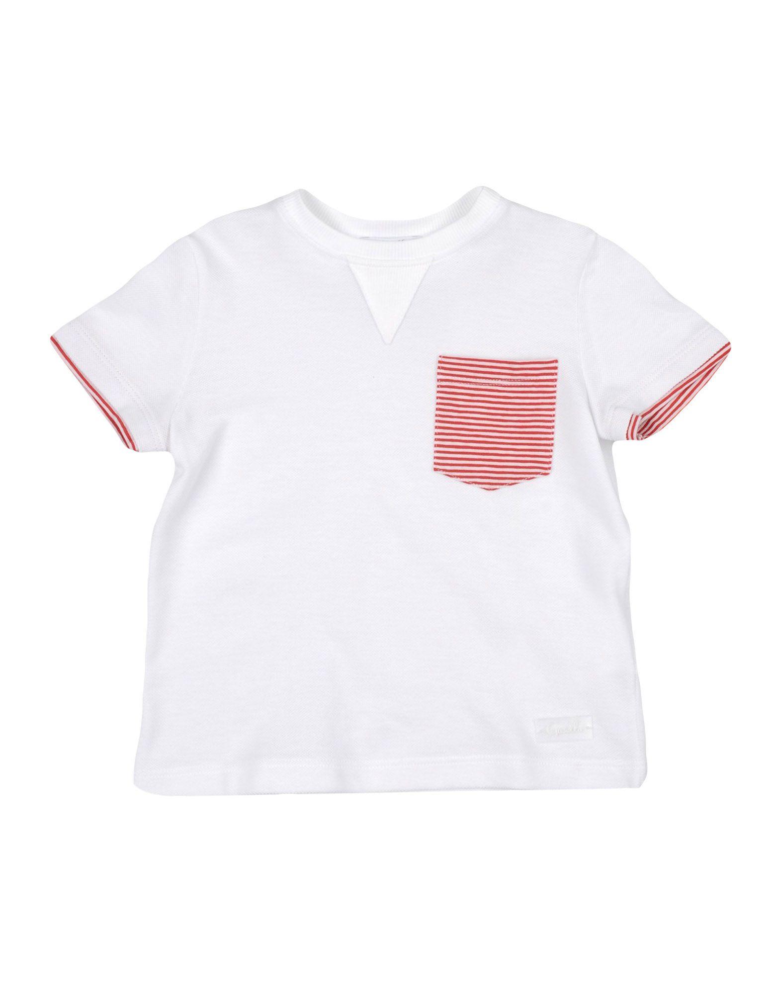 GUSELLA Tshirts