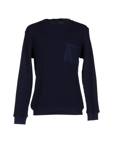 Foto BLUE BLUE JAPAN Pullover uomo