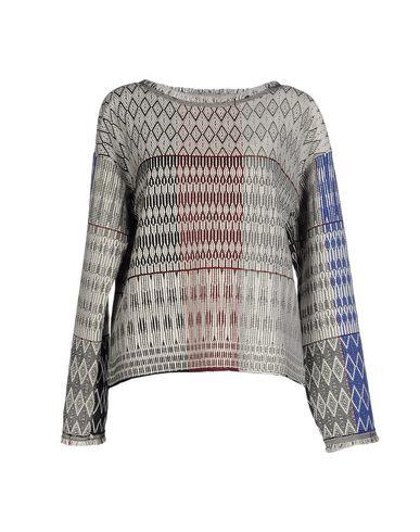 forte-forte-blouse