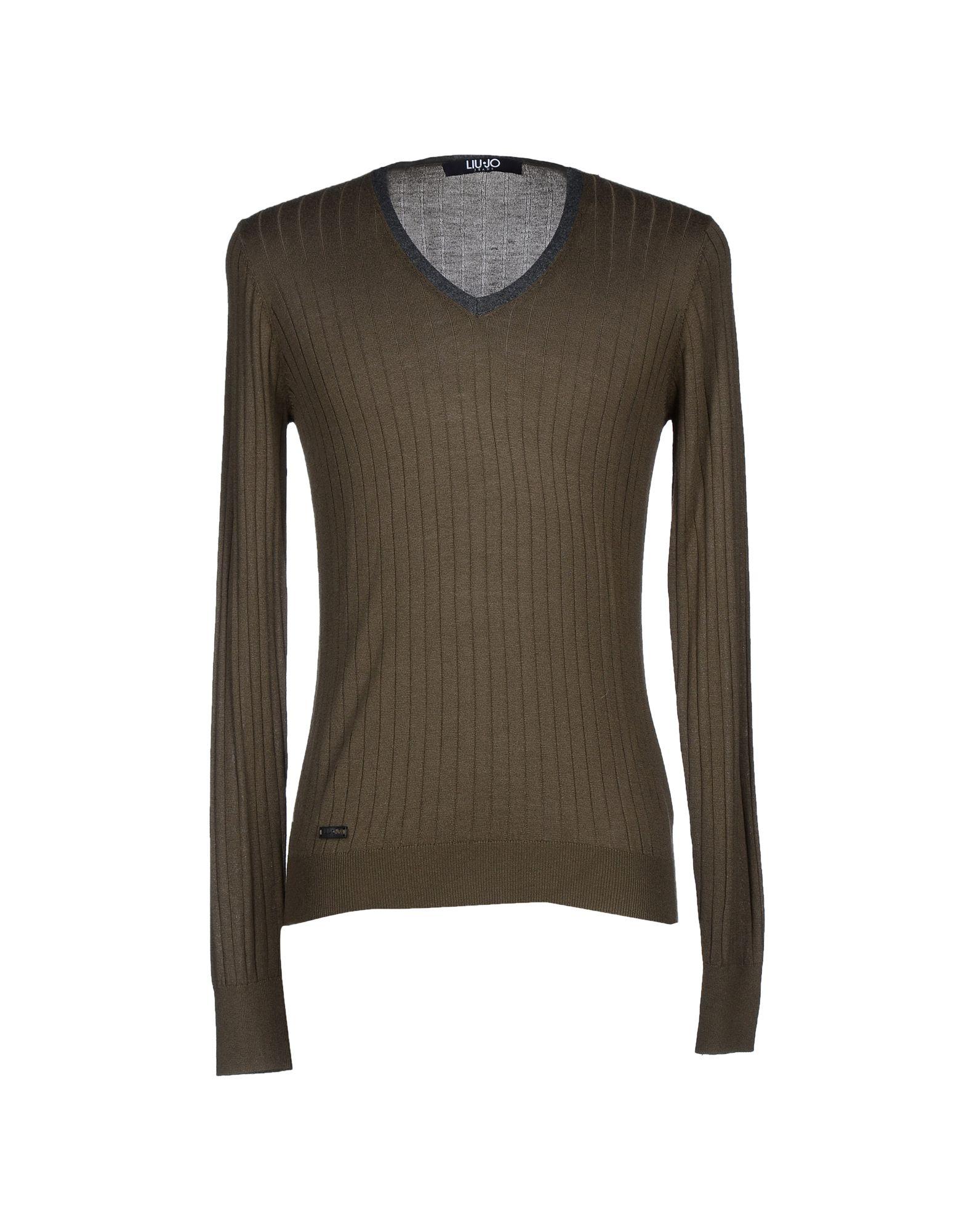 ФОТО liu •jo свитер