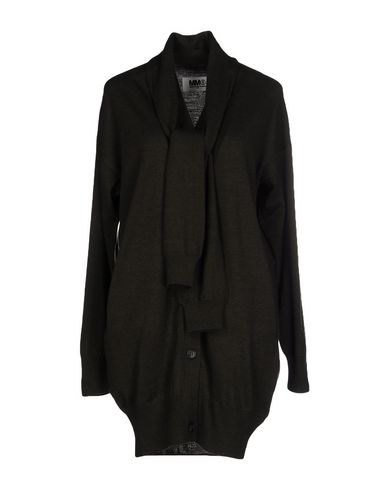 Foto MM6 BY MAISON MARGIELA Cardigan donna