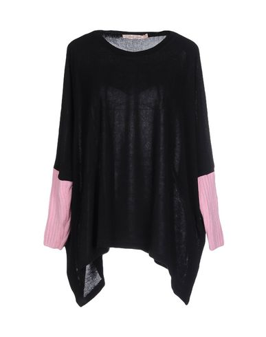 Foto TRAFFIC PEOPLE Pullover donna