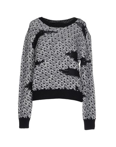 Foto KARL LAGERFELD Pullover donna
