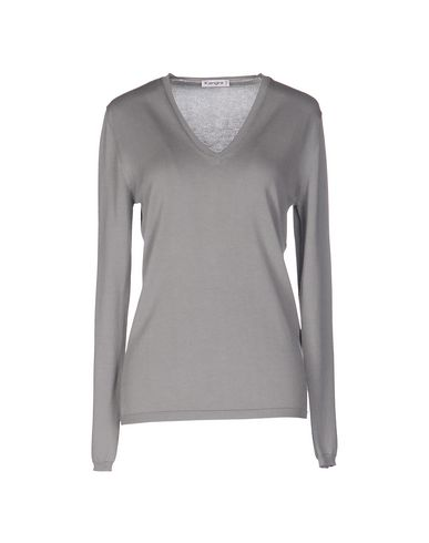 Foto KANGRA CASHMERE Pullover donna