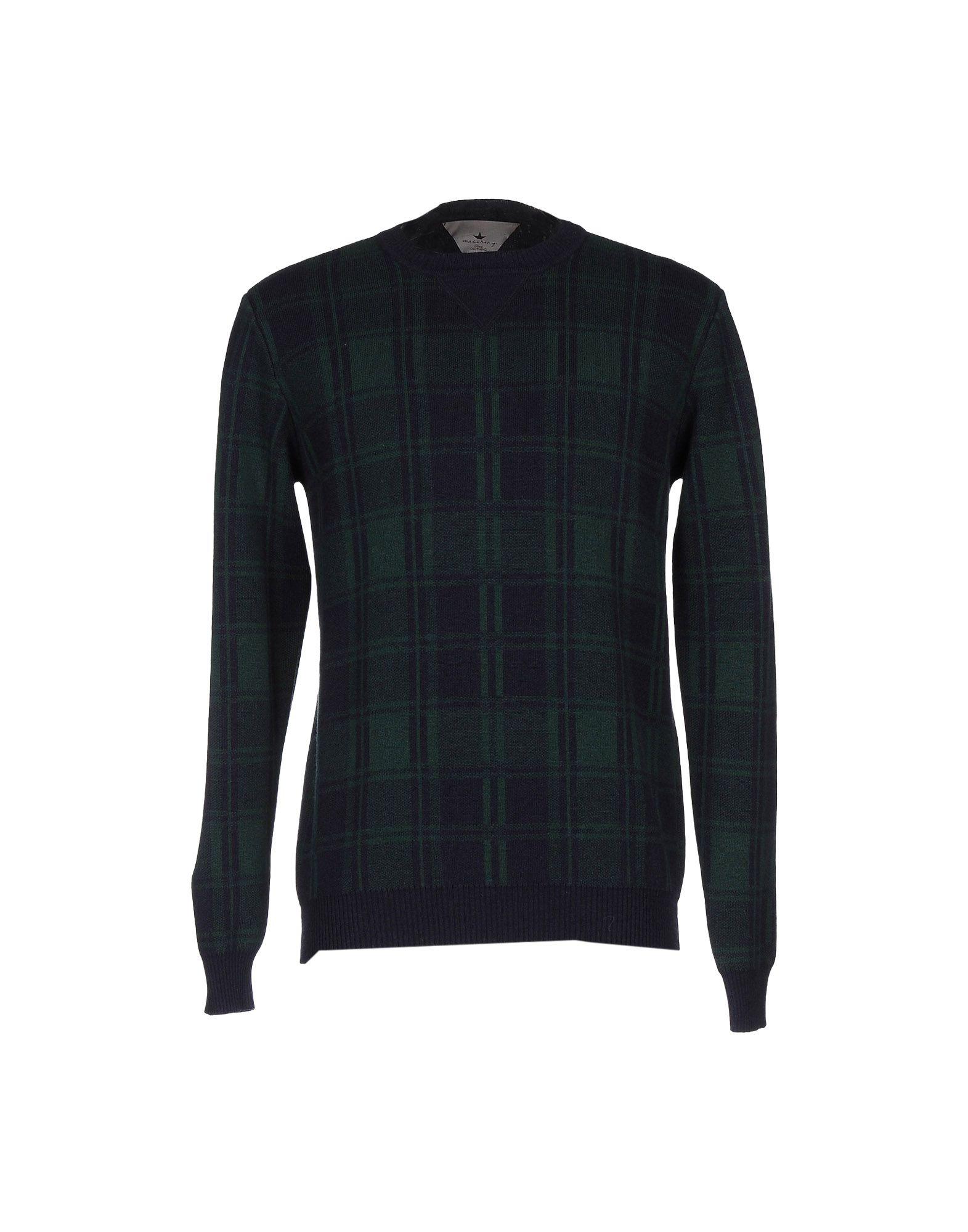 MACCHIA J Свитер свитер perfect j perfect j pe033ewcspl5