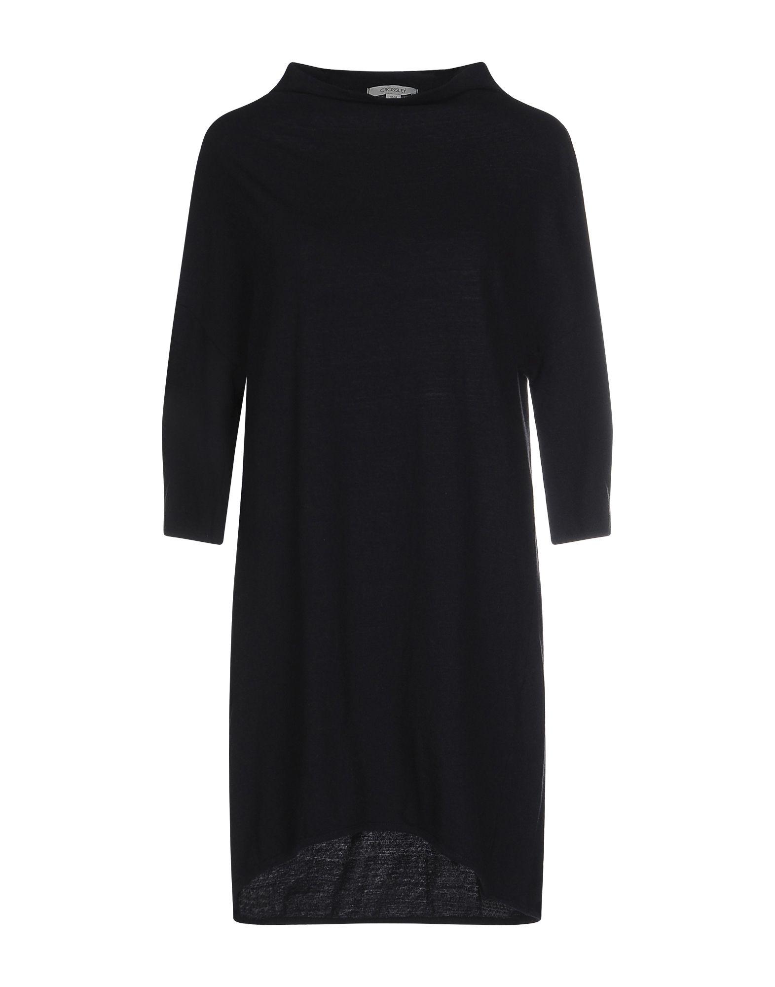 CROSSLEY Короткое платье стоимость