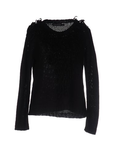 ANTIK BATIK Pullover femme