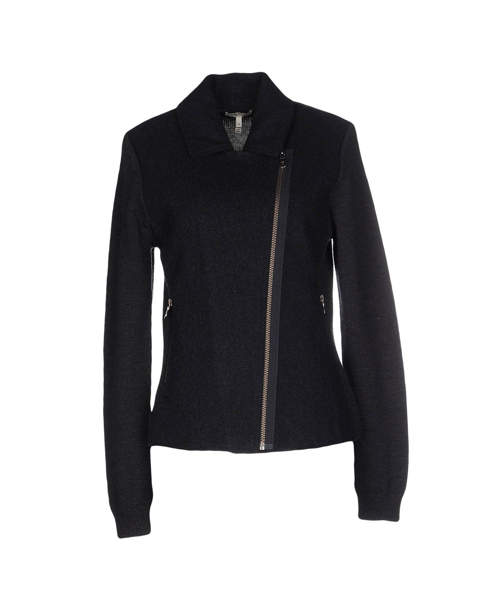 JOIE Куртка joie куртка