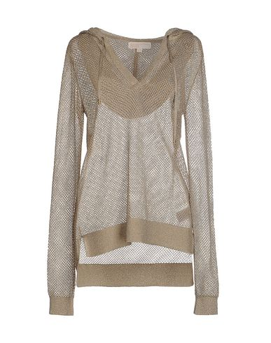Foto MICHAEL MICHAEL KORS Pullover donna