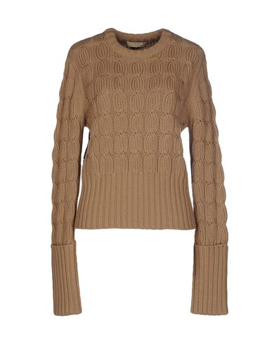 Foto MICHAEL KORS Pullover donna