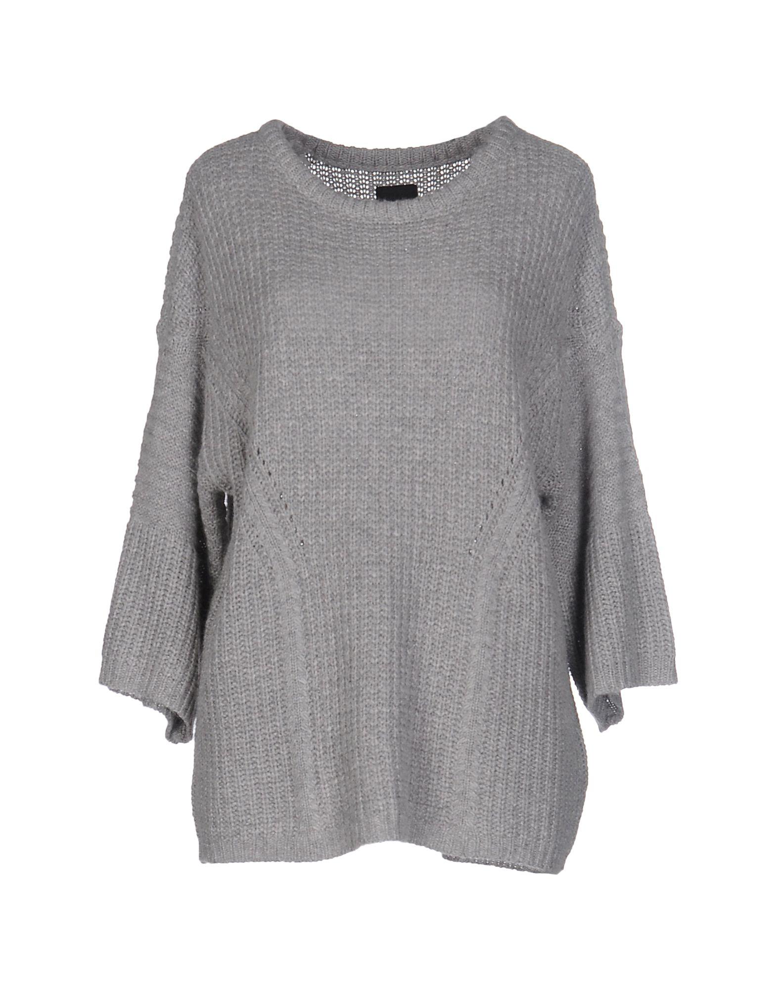 SELECTED FEMME Свитер свитер selected femme selected femme se781ewfkux8