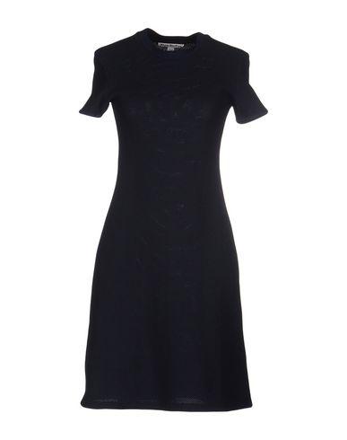 acne-studios-short-dress