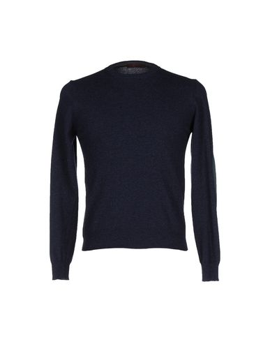 ALEX MEALS Pullover homme