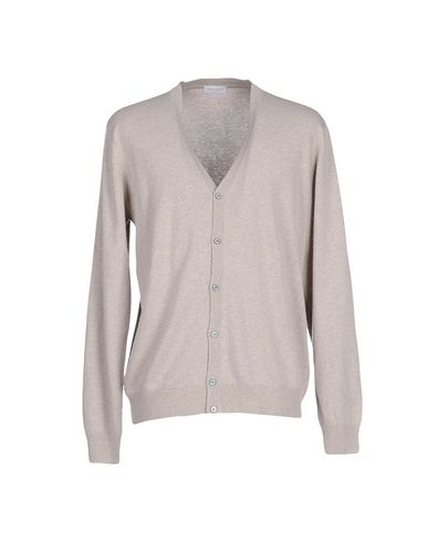 Кардиган от DAVIDE MONACHINO CASHMERE