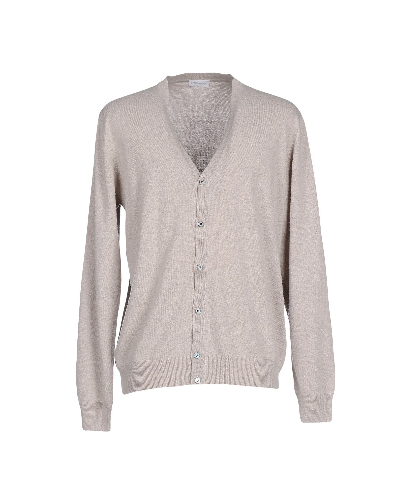 DAVIDE MONACHINO CASHMERE Кардиган davide monachino cashmere кардиган