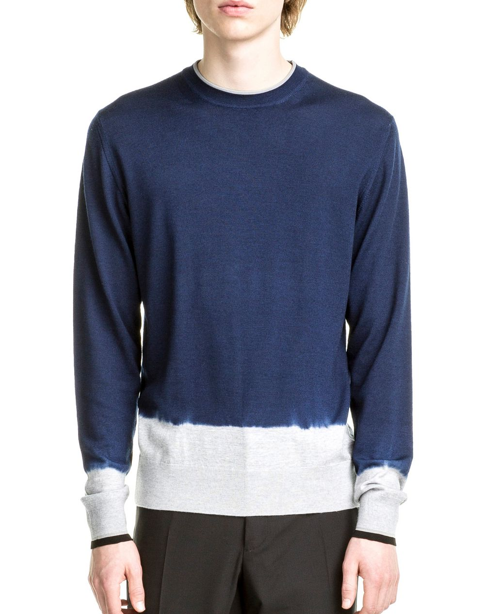 KNITWEAR - Jumpers Lanvin In China Online Clearance Clearance Store GunMToDP2