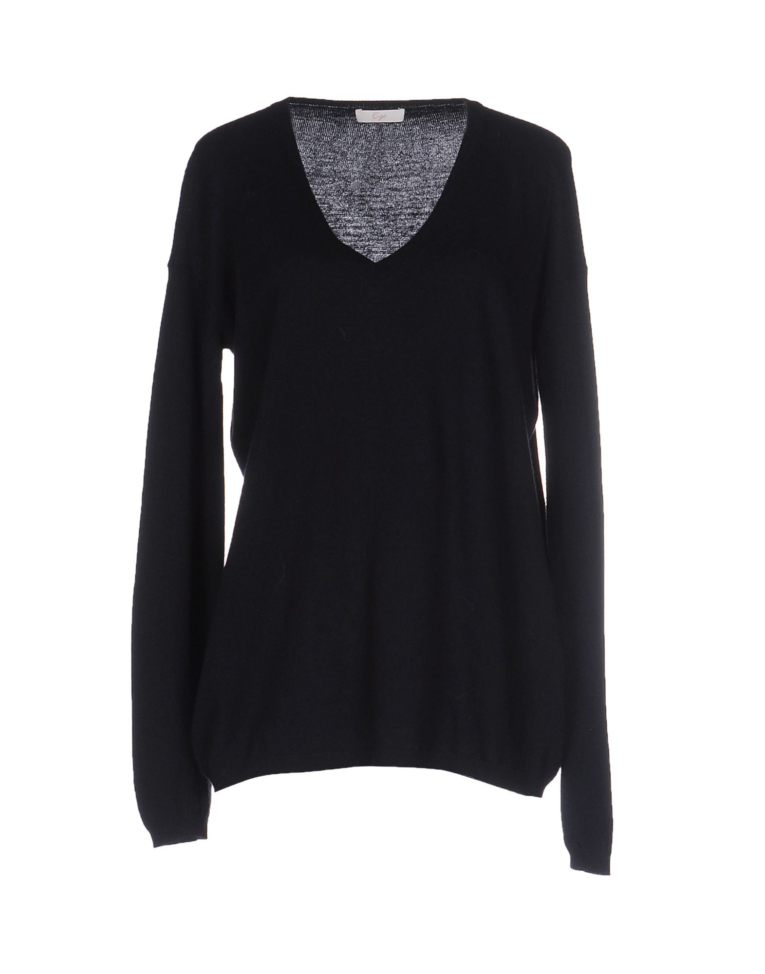 E-GÓ | E-GÓ Sweaters | Goxip