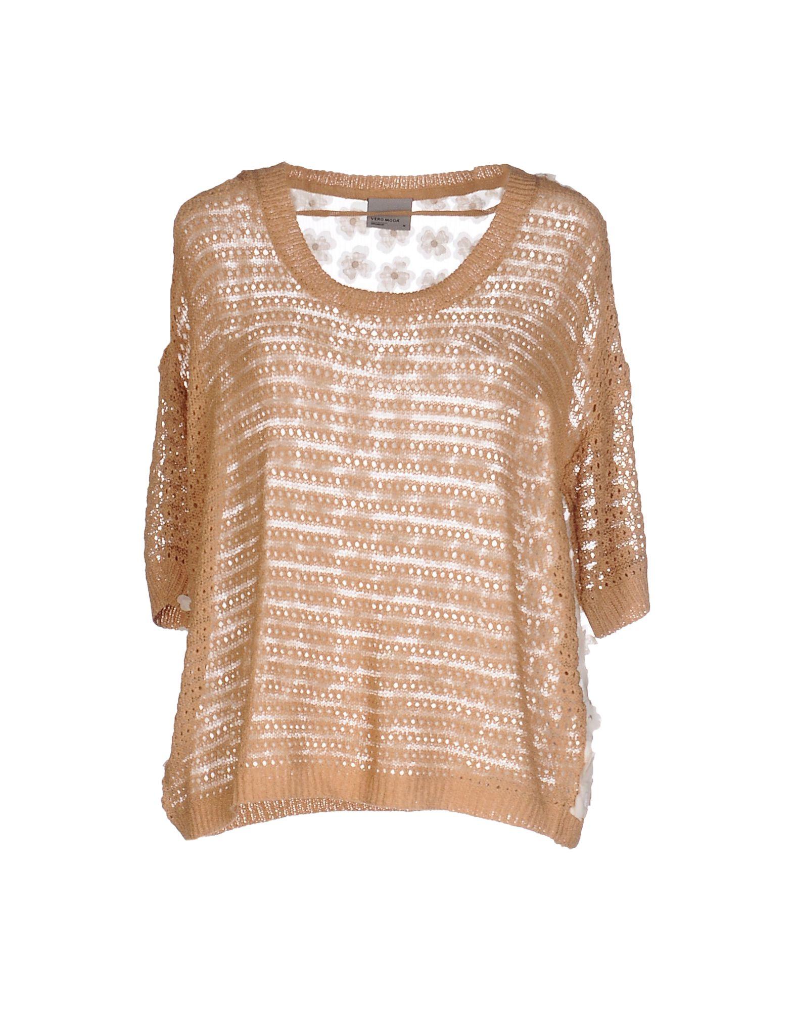 VERO MODA Свитер блуза vero moda vero moda ve389ewbwwt1