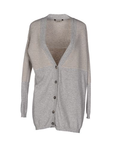 Foto SHE WISE Cardigan donna