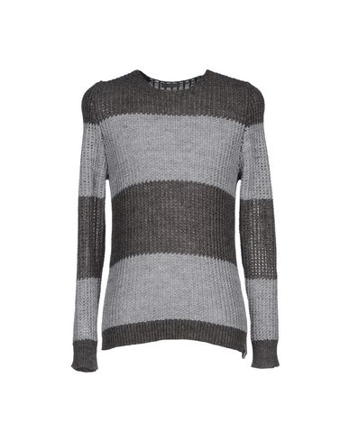 Foto WISE GUY Pullover uomo