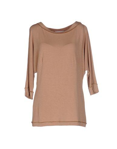 SEVERI DARLING Pullover femme
