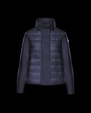 MONCLER CARDIGAN - Strickjacken - damen