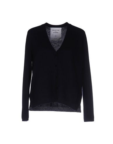 Foto RE-EDITION Cardigan donna