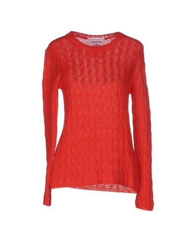 Foto RE-EDITION Pullover donna