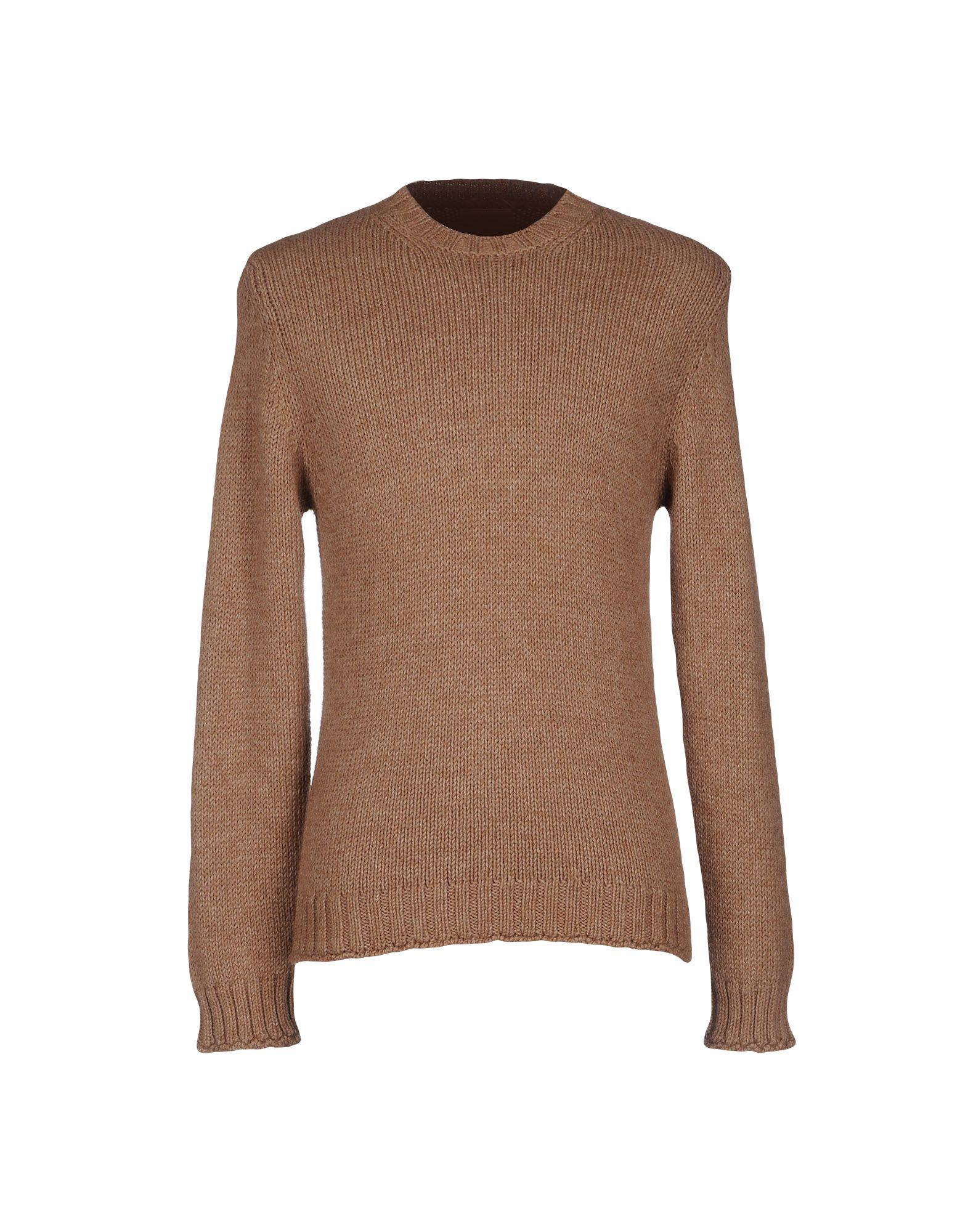 ФОТО casa - isaac свитер