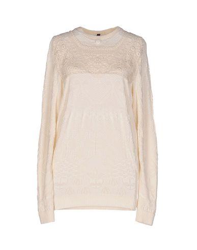 HIGH TECH Pullover femme